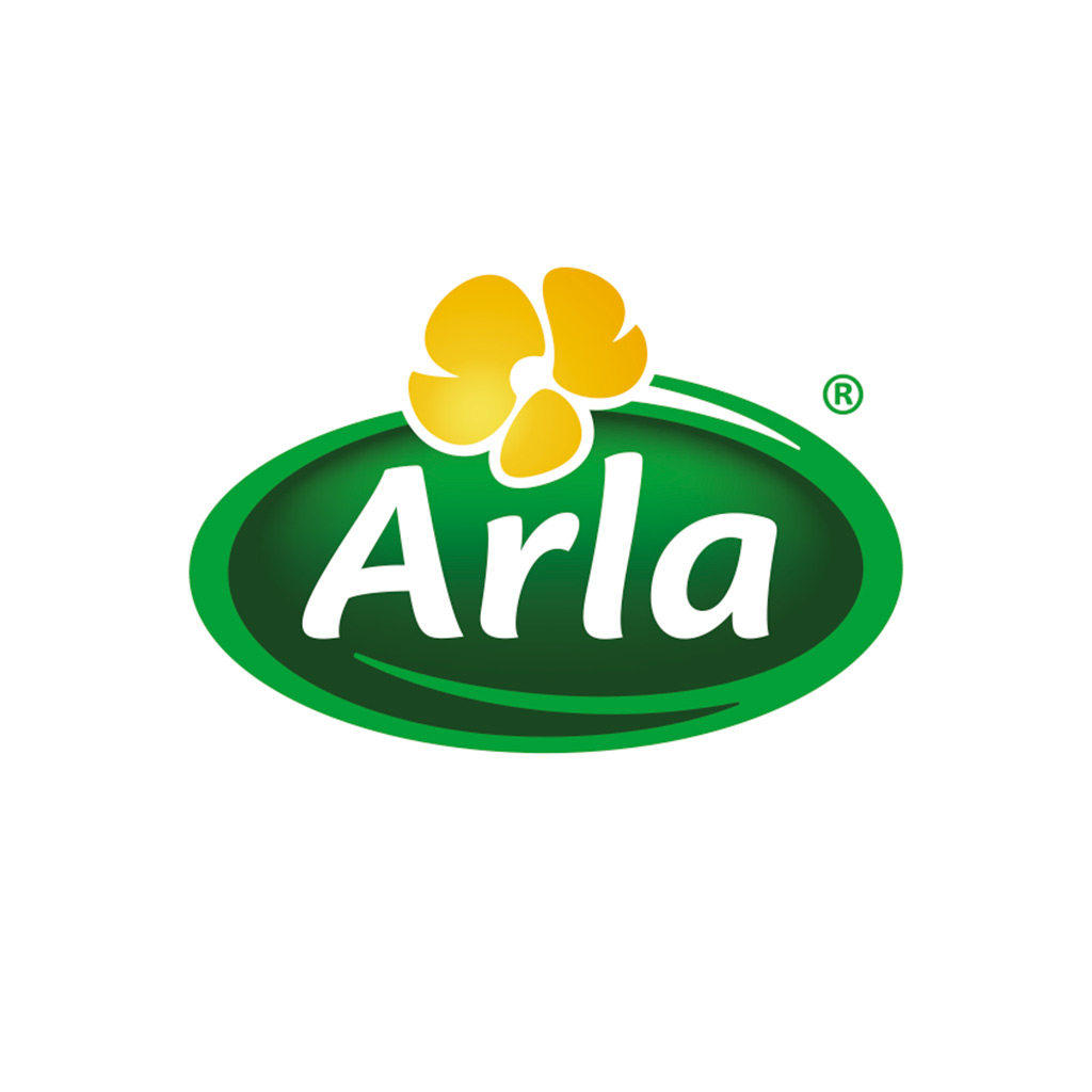 Arla Food logo