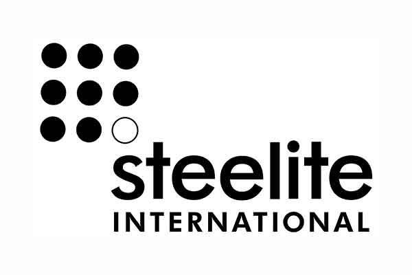 Steelite_logo