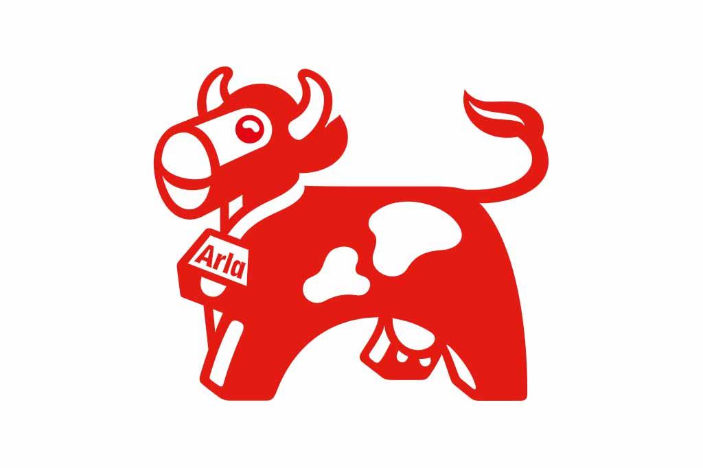 Arla_Logo_kossa