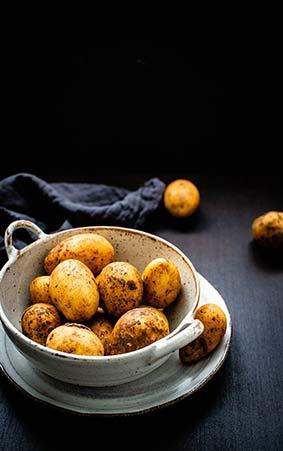 Potatis_monika-grabkowska_400x600_web